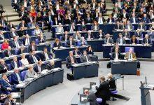 صورة الحكومة الألمانية توافق على مراقبة الأجهزة الأمنية لمحادثات واتساب وماسنجر