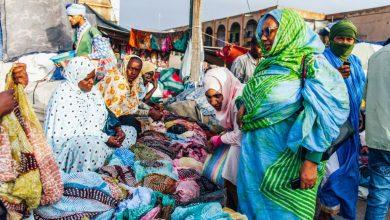 إدانة شعبية بموريتانيا لقطع الحركة بمعبر الكركرات وتحذيرات من تداعيات كارثية بالمنطقة