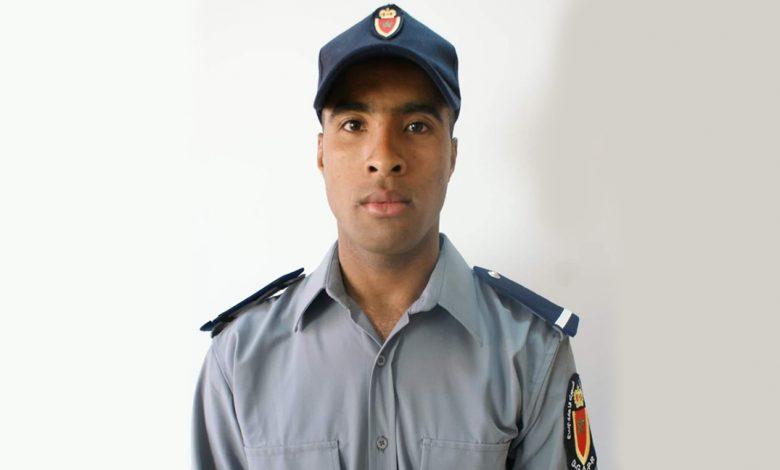 مُعتقل ضمن خلية 10 أكتوبر الإرهابية يتسبب في مقتل موظف بسجن تيفلت 2 بآلة حديدية