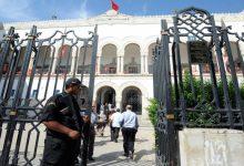 صورة تونس تحقق في تورط أحد مواطنيها في جريمة نيس والتنظيم الذي تبناها