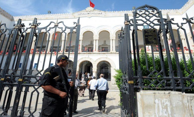تونس تحقق في تورط أحد مواطنيها في جريمة نيس والتنظيم الذي تبناها