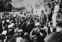 صورة معارك انتصر فيها المغرب لا يعرفها المغاربة
