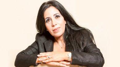 صورة عائشة الوعد تصدر «لو فاكر» باللهجة المصرية