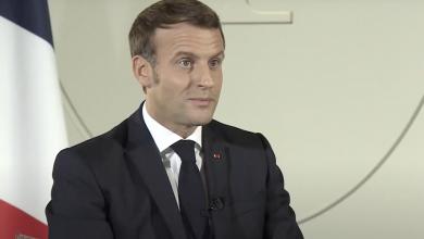 ماكرون يتبرأ من تصريحاته المسيئة للإسلام ويؤكد أن هاجسه حماية حرية التعبير في فرنسا