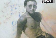 صورة محمد الأبيض : لغز اختفاء المانوزي.. علاقتي به بدأت بفندق «وازيس» على الحدود الليبية