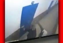 صورة بالفيديو . . هكذا نّفذ الهيش مول التريبورتور جريمة قتل موظف سجن تيفلت 2