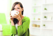 صورة علاجات سحرية لشراب المرمية
