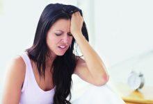 صورة كل ما تقوله الدورة الشهرية عن صحة المرأة