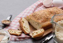 دراسة تؤكد أن إضافة فيتامين د للخبز والحليب يقلل من الإصابة بكورونا